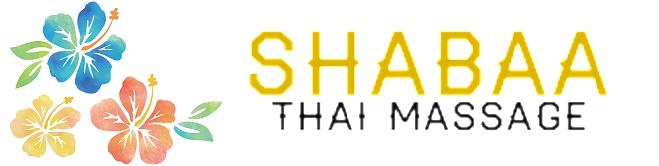 Shabaa(シャバー)新宿南口タイ古式マッサージ